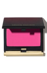 Kevyn Aucoin Beauty Space. Nk. Apothecary Pure Powder Glow Myracle