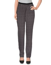 American Vintage Trousers Casual Trousers Women