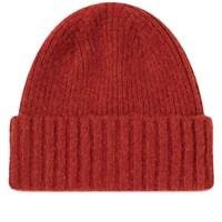 Howlin' King Jammy Hat Red