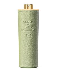 Acqua Di Parma Gelsomino Leather Purse Spray Holder