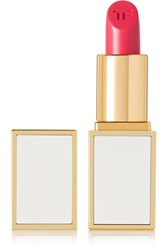 Tom Ford Beauty Boys And Girls Sasha 23 Red