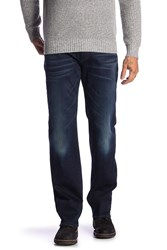7 For All Mankind Austyn Relaxed Fit Jeans Prlx Paralax