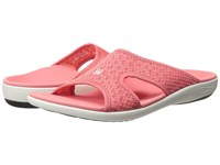 Spenco Kholo Breeze Watermelon Women's Shoes Pink