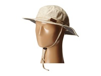 Outdoor Research Eos Hat Sand Caps Beige