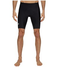 Pearl Izumi Select Quest Shorts Black Men's Shorts