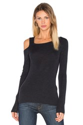 Bailey 44 Collective Sweater Charcoal