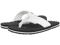 Flojos Badlands White Men's Sandals