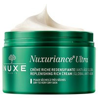 Nuxe Nuxuriance Ultra Global Anti Ageing Replenishing Rich Cream 50Ml