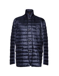 Schneiders Jackets Dark Blue