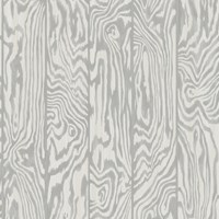 Cole And Son Zebrawood Wallpaper 107 1004