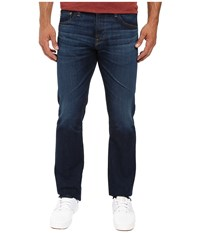 Ag Adriano Goldschmied Matchbox Slim Straight Jeans In 5 Years Outcome 5 Years Outcome Men's Jeans Blue