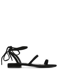 Senso Kally Sandals Black