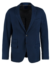 Joop Suit Jacket Dunkelblau Dark Blue