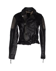 Htc Coats And Jackets Jackets Women Black