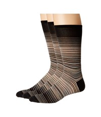 Missoni Ca00cmu64590 Camel Crew Cut Socks Shoes Tan