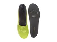 Superfeet Carbon Gray Insoles Accessories Shoes