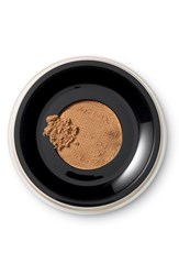 Bareminerals 'Blemish Remedy' Foundation Clearly Beige