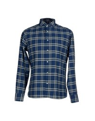 Dickson Shirts Shirts Men