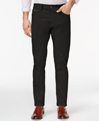 Calvin Klein Jeans Chino Slim Fit Pants