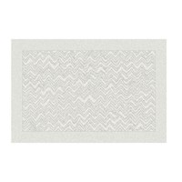 Missoni Home Rex Bath Mat 21