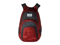 Dakine Campus Backpack 33L Moab Backpack Bags Yellow