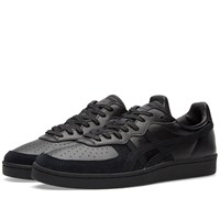 Onitsuka Tiger By Asics Gsm Black