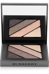 Burberry Complete Eye Palette 12 Nude Blush