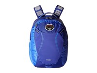 Osprey Koby Hero Blue Backpack Bags