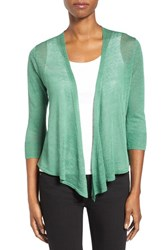 Nic Zoe Women's 4 Way Convertible Cardigan