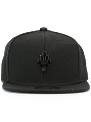 Marcelo Burlon County Of Milan 'Starter Cruz' Cap