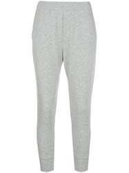 Dsquared2 Classic Joggers Grey