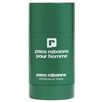 Paco Rabanne Pour Homme Deodorant Stick 75G