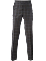 Paul And Joe 'Epalor' Trousers Black