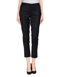 Karl Lagerfeld Trousers Casual Trousers Women