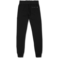 Acne Studios Acne Johna Sweat Pant Black