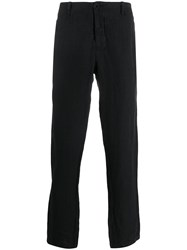 Transit Straight Fit Trousers 60
