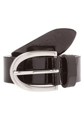 Tom Tailor Belt Black