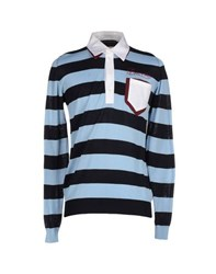 Frankie Morello Knitwear Jumpers Men