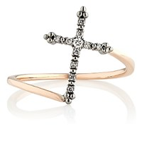 Stone Women's Grace Ring No Color