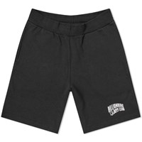 Billionaire Boys Club Small Arch Logo Short Black