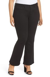 Lucky Brand Plus Size Lolita Stretch Skinny Jeans Bell Road