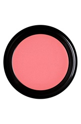Gorgeous Cosmetics Cream Cheek Blush Strawberries And Cream