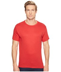 Alternative Apparel The Keeper Red Men's Clothing