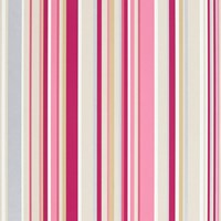 Harlequin Rush Wallpaper 70533