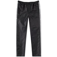 Opening Ceremony Warm Up Pant Black