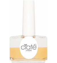 Ciate Nail Super Hero