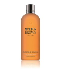 Molton Brown Ginger Extract Thickening Shampoo Female