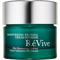 Revive Women's Moisturizing Renewal Cream Supreme No Color