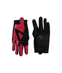 Celtek Misty Black Snowboard Gloves