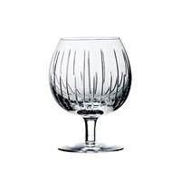 Linley Trafalgar Brandy Glasses Set Of 2